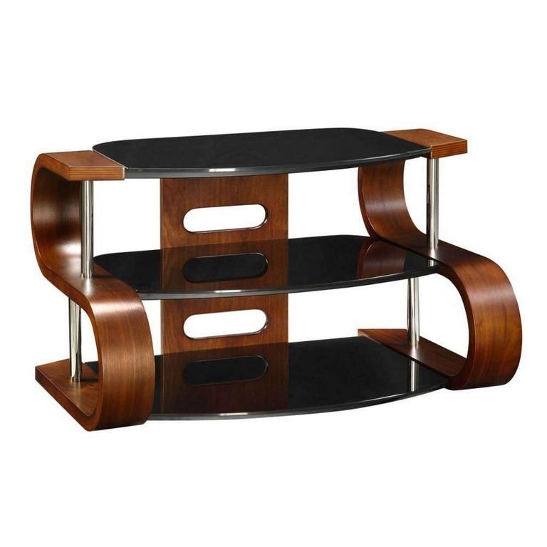 Stunning Preferred 50 Inch Corner TV Cabinets Regarding 50 Inch Corner Tv Stand (Image 46 of 50)