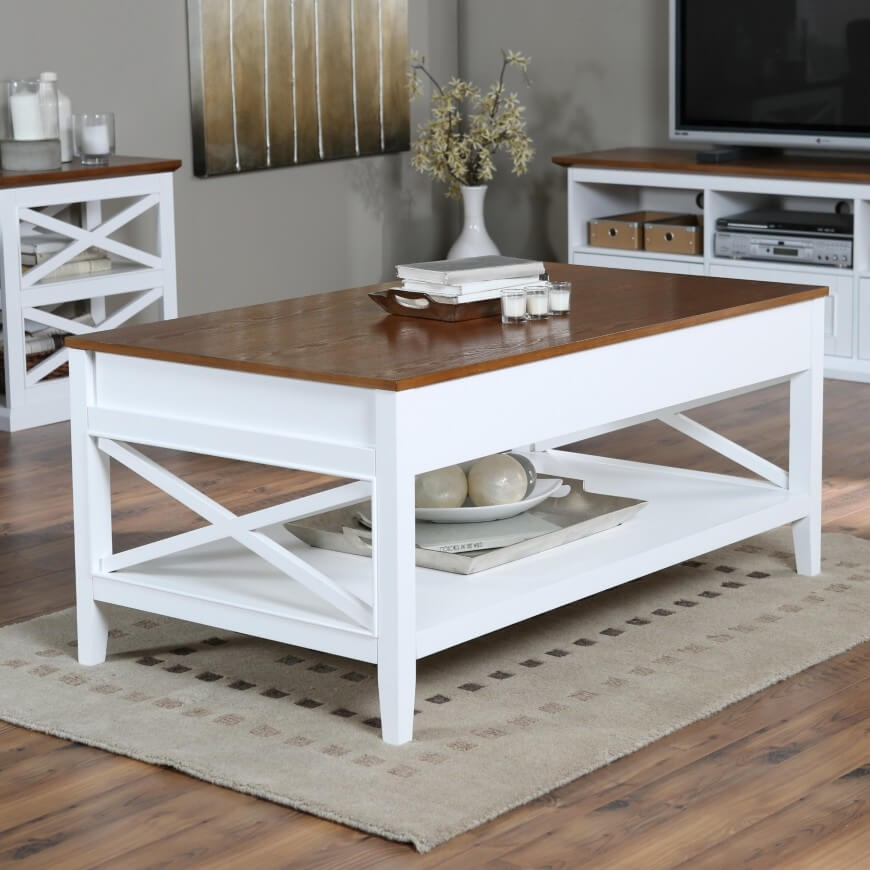 Stunning Preferred Cheap Lift Top Coffee Tables Pertaining To Wood Top Coffee Table Unique Of Lift Top Coffee Table With Cheap (Image 44 of 50)