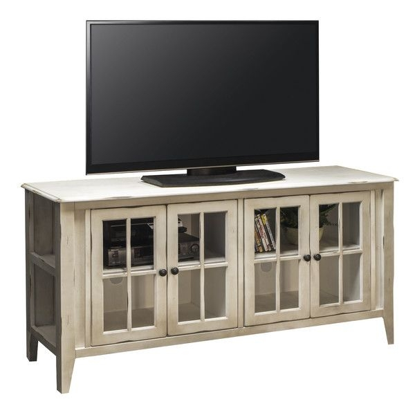Stunning Preferred Joss And Main TV Stands With Regard To 52 Best Tv Consoles Images On Pinterest Tv Stands Tv Consoles (View 34 of 50)