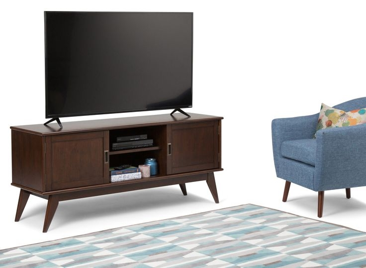 Stunning Preferred Low Corner TV Stands With Best 25 Low Tv Stand Ideas On Pinterest Living Room Tv Living (Image 44 of 50)