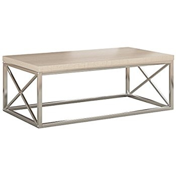 Stunning Preferred Luna Coffee Tables With Amazon Argo Furniture Luna Coffee Table Patio Lawn Garden (Image 38 of 40)