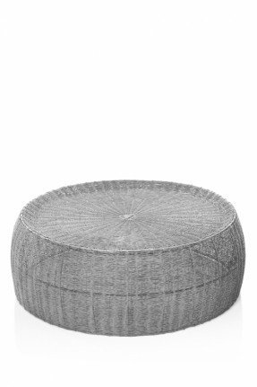 Stunning Preferred Round Woven Coffee Tables In Round Woven Coffee Table Foter (Image 46 of 50)