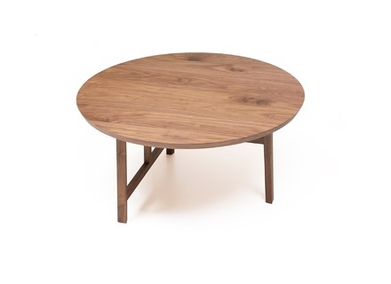 Stunning Preferred Small Round Coffee Tables In Wood Round Coffee Tables Jerichomafjarproject (Image 45 of 50)