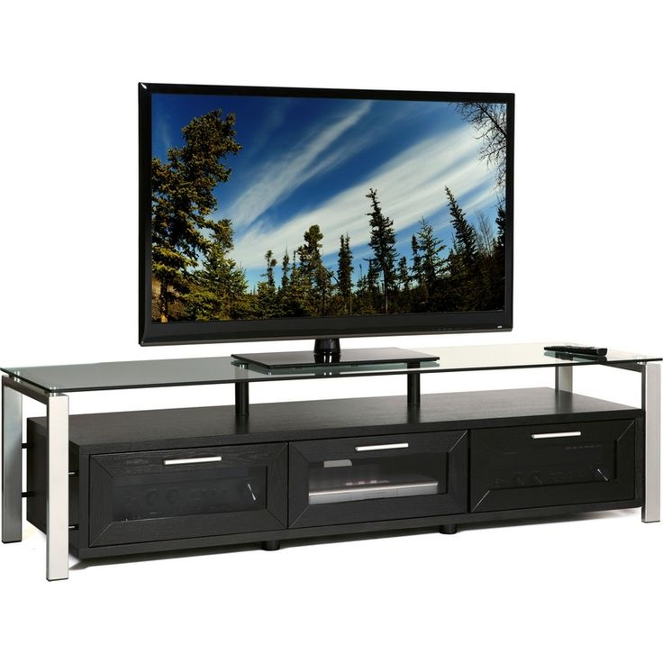 Stunning Preferred Sonax TV Stands In 11 Best Tv Stands Plateau Dynamic Home Decor Images On Pinterest (Image 44 of 50)