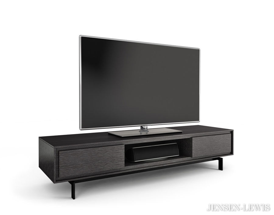 Stunning Preferred TV Stands And Cabinets Inside Contemporary Tv Cabinets Modern Tv Cabinets Flatscreen Tv (View 39 of 50)