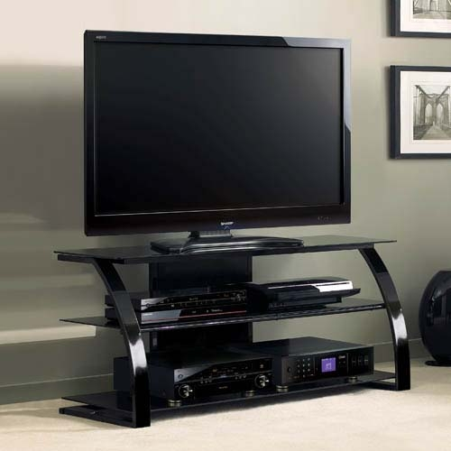 Featured Image of TV Stands For 55 Inch TV
