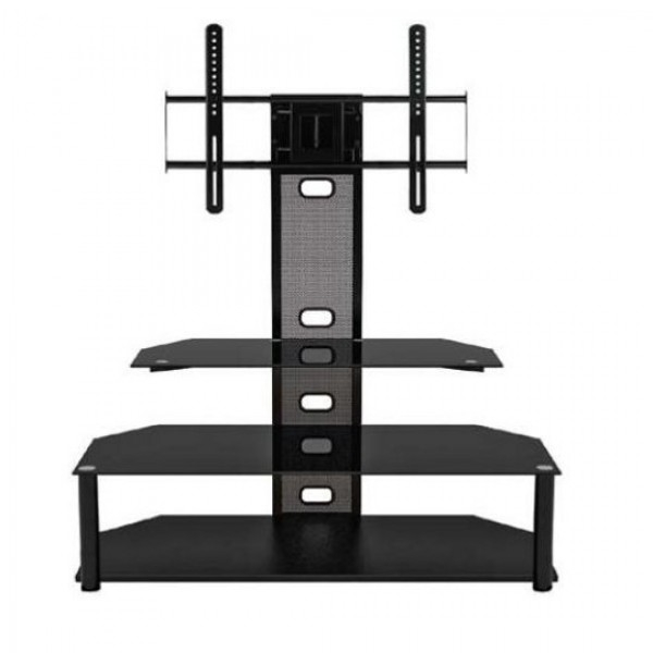 Stunning Premium 65 Inch TV Stands With Integrated Mount Inside Tv Stands Tv Storage Tv Mounts Tv Consoles Tv Furniture Conns (Image 44 of 50)