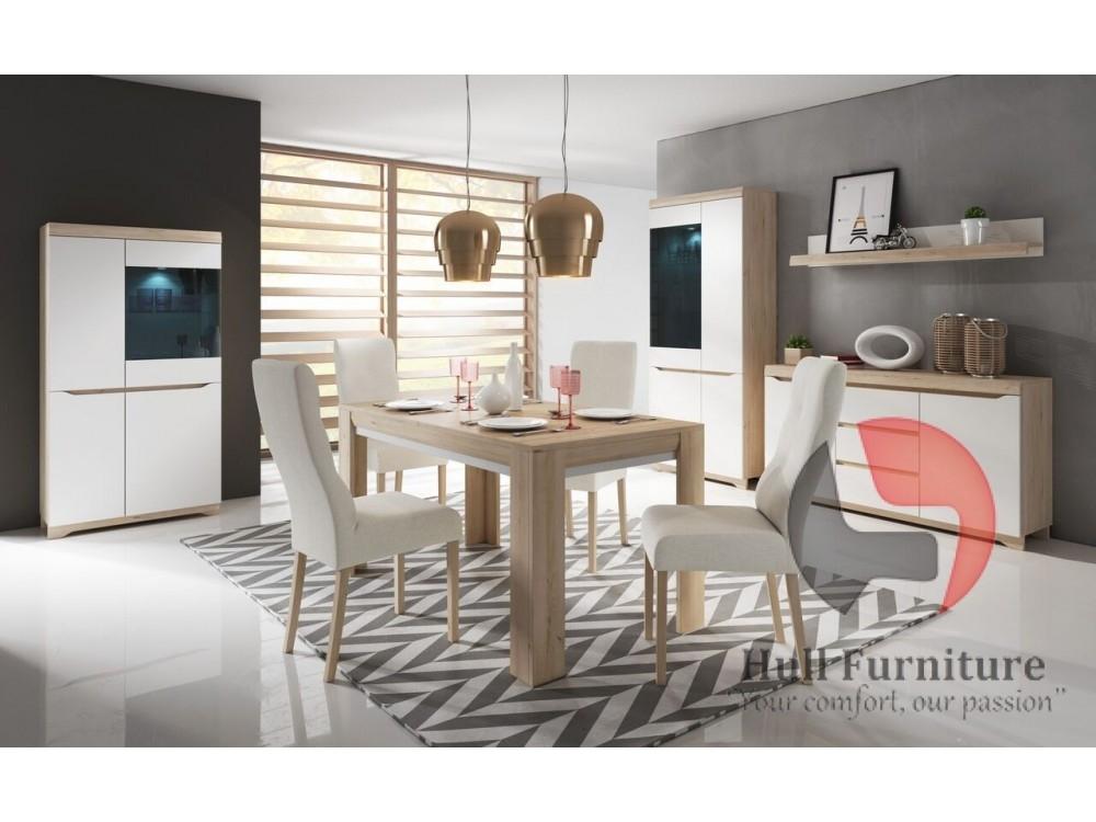 Ava Coffee Table Part   18: Stunning Premium Ava Coffee Tables In Ava  Coffee Table