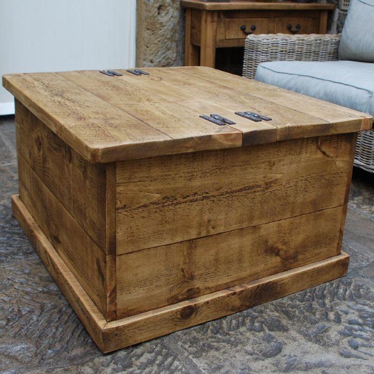 Stunning Premium Chunky Wood Coffee Tables With Rugged Wood Coffee Tables Biantable (Image 44 of 50)