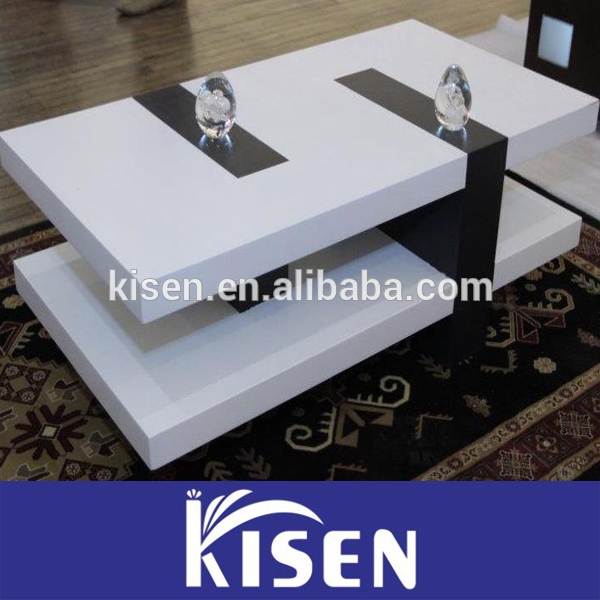 Stunning Premium L Shaped Coffee Tables In L Shaped Coffee Table L Shaped Coffee Table Suppliers And (Image 45 of 50)