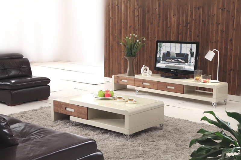 Stunning Premium Modern Design TV Cabinets With Pooja Room Modern Design Tv Cabinettv Kabinet Buy Modern Design (Image 42 of 50)