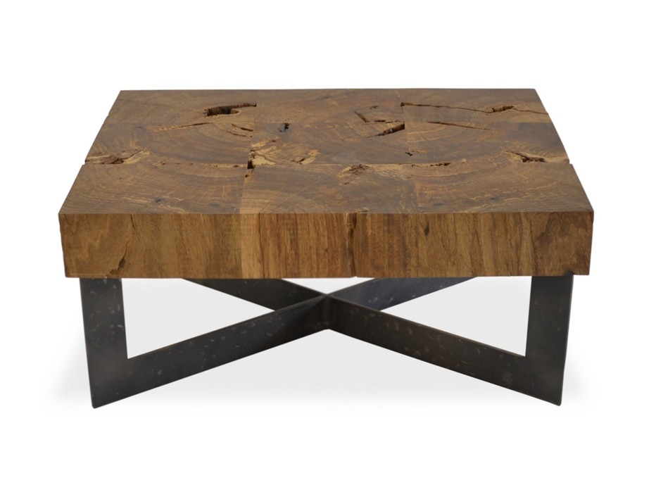 Stunning Premium Reclaimed Wood And Glass Coffee Tables Within Reclaimed Coffee Table Stores Michigan (View 42 of 50)