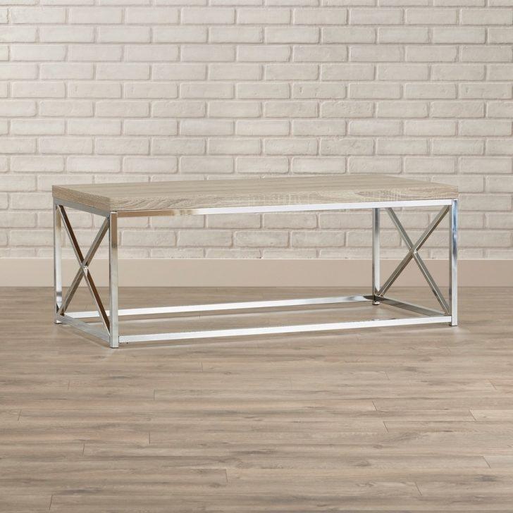 Stunning Premium Wayfair Glass Coffee Tables Inside Coffee Table Wayfair Glass Coffee Table With Regard To Trendy (Image 36 of 40)