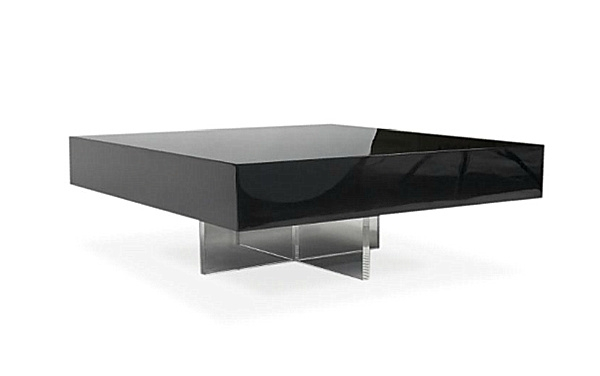 Stunning Premium White And Black Coffee Tables For Elegant Lacquer Coffee Table Antique (Image 32 of 40)