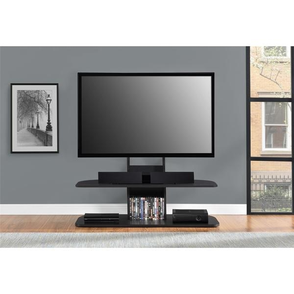 Stunning Series Of 84 Inch TV Stands With Entertainment Centers (Image 43 of 50)