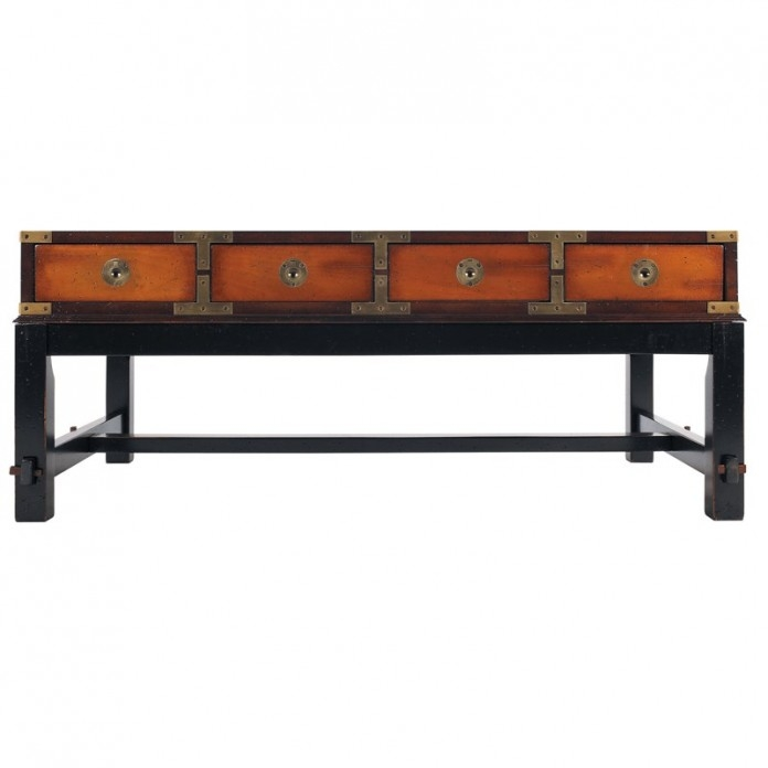 Stunning Series Of Bombay Coffee Tables Within Exclusive Bombay Coffee Table (Image 44 of 50)