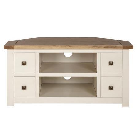 Stunning Series Of Corner Oak TV Cabinets Inside Best 25 Corner Tv Cabinets Ideas Only On Pinterest Corner Tv (Image 46 of 50)