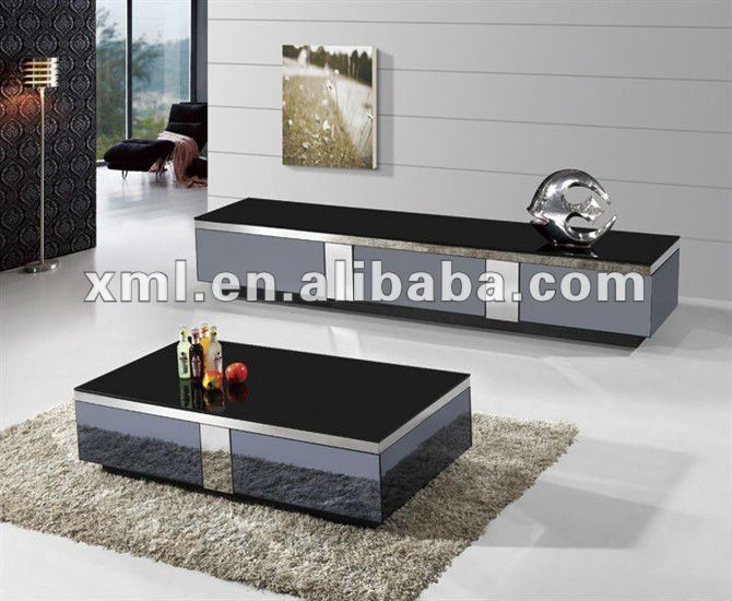Stunning Series Of Luxury TV Stands Inside Lcd Tv Stand Wall Unit Designs Buy Lcd Tv Stand Wall Unit (Image 46 of 50)