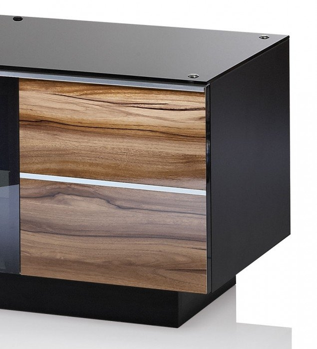 Stunning Series Of Milano TV Stands For Uk Cf Ultimate G G 135 Mln Milano Lifestyle Tv Stand (Image 43 of 50)