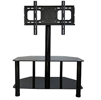 Stunning Series Of Modern TV Stands With Mount Intended For Amazon Home Source Industries Tv12348 Sahara Modern Tv Stand (Image 42 of 50)