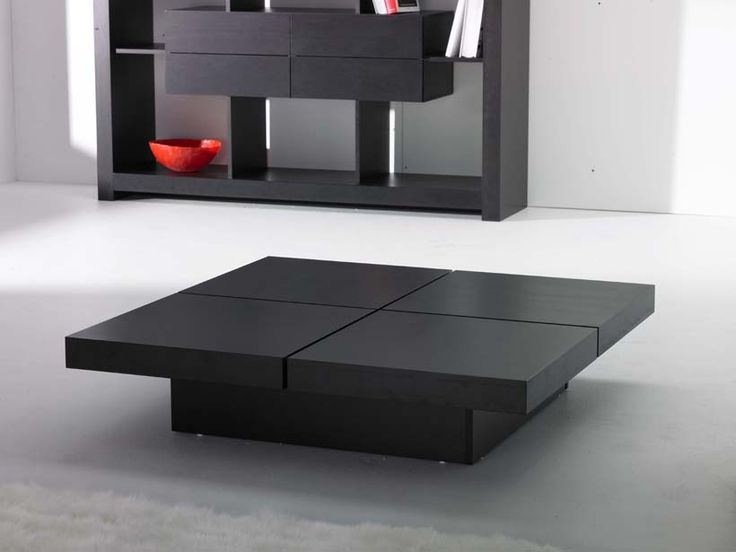 Stunning Series Of Space Coffee Tables With Regard To Best 25 Japanese Coffee Table Ideas Only On Pinterest Japanese (Image 43 of 50)