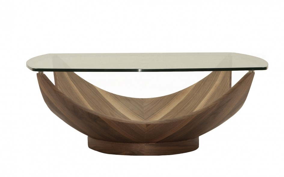 Stunning Series Of Square Shaped Coffee Tables In Furniture Accessories Square Low Wood Coffee Table As Well As (View 48 of 50)