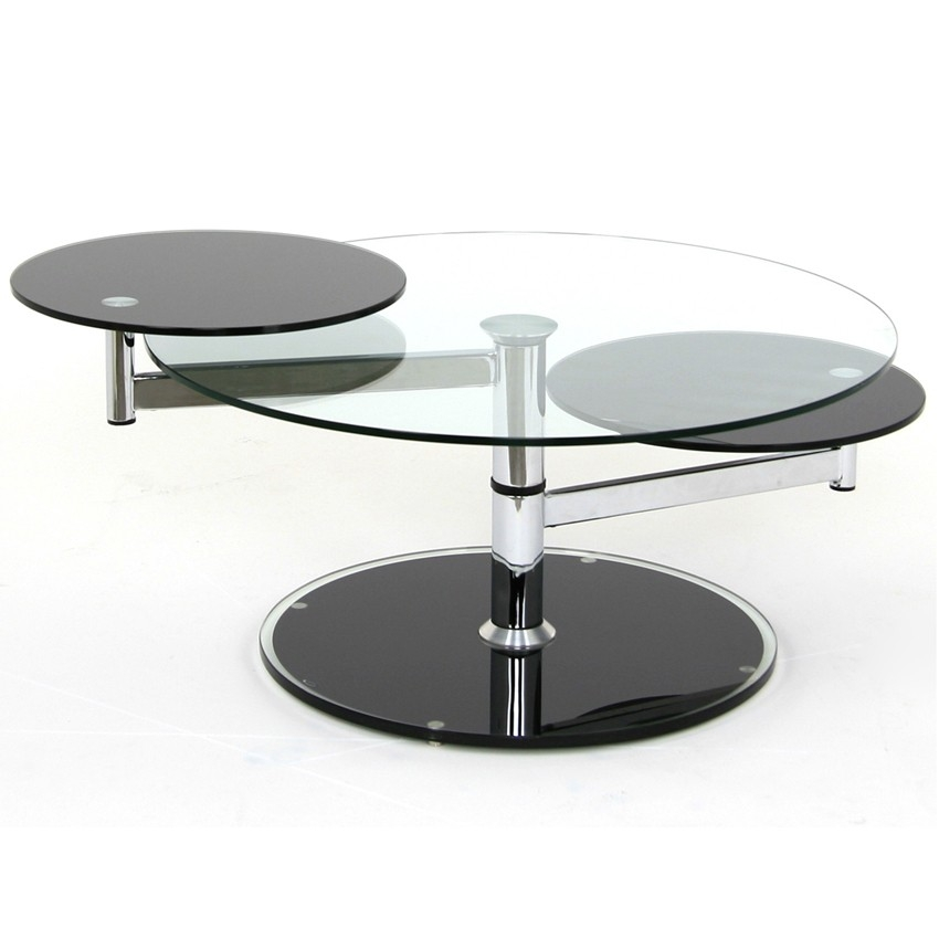 Stunning Series Of Swivel Coffee Tables Intended For Dining Room Furniture Vancouver Bc White Glass Coffee Table Swivel (View 14 of 50)