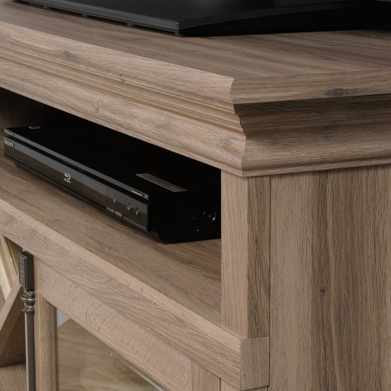 Stunning Series Of TV Stands For Large TVs Within Furniture Tv Stands For Large Flat Screen Tvs Lg Plasma Tv Tv (Image 44 of 50)