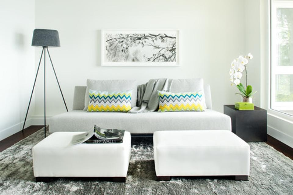 Stunning Small Living Room Sofa Contemporary – Awesome Design With Small Lounge Sofas (View 1 of 20)