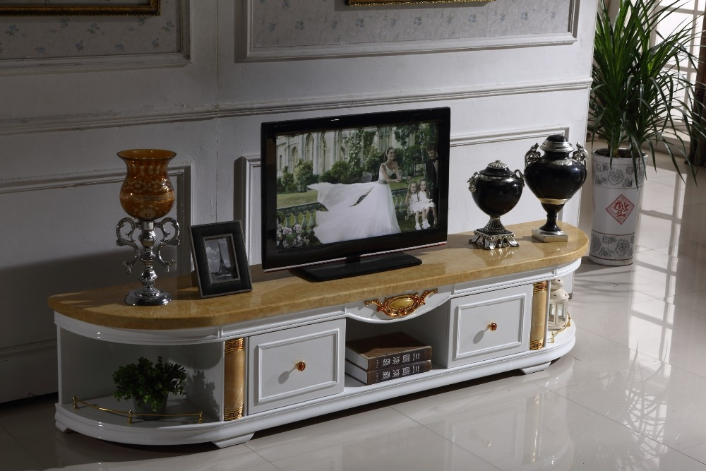 Stunning Top Cheap Wood TV Stands Regarding Tv Stands Awesome Design Cheap Wooden Tv Stands Picture (Image 42 of 50)