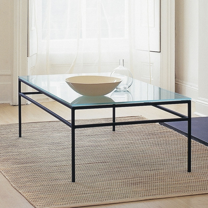 Stunning Top Coffee Tables Metal And Glass Pertaining To Coffee Table Marvellous Glass And Metal Coffee Table Design Ideas (Image 37 of 40)