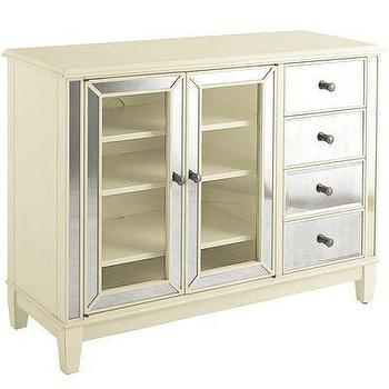 Stunning Top Gold TV Stands Intended For Storage Furniture Antique Gold Tv Stand (View 47 of 50)