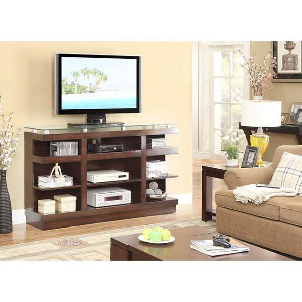 Stunning Top Iconic TV Stands Within Tv Stands Amusing 84 Inch Tv Stand Design Ideas 84 Inch Tv Stand (View 24 of 50)
