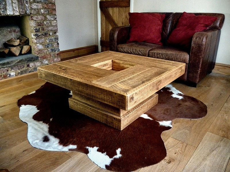 Stunning Top Large Coffee Table With Storage Intended For Large Coffee Tables With Storage Amazing Home Design (Photo 2 of 50)