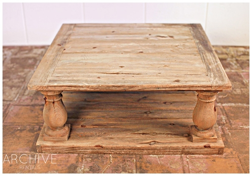 Stunning Top Large Square Wood Coffee Tables Within Large Wood Coffee Table (Image 46 of 50)