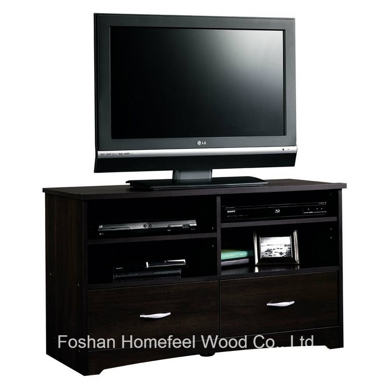 Stunning Top Long Black TV Stands With Long Tv Stands Uk (View 49 of 50)