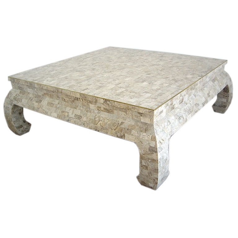 Stunning Top Square Stone Coffee Tables In Coffee Table Wonderful Stone Coffee Tables Design Stone Top (Image 33 of 40)