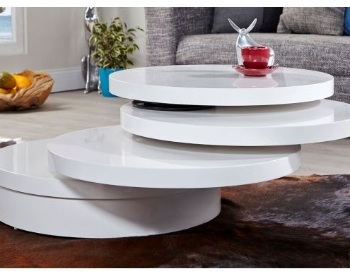 Stunning Top Stylish Coffee Tables With Regard To Coffee Tables Archives Furniture Dubai Shop (Image 37 of 40)
