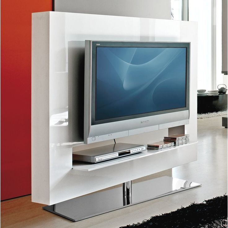 Stunning Top Swivel TV Stands With Mount With 25 Best Swivel Tv Wall Mount Ideas On Pinterest Tv Swivel Mount (Image 45 of 50)