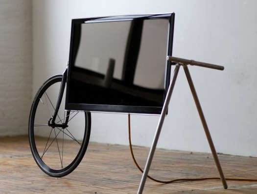 Stunning Top Unique TV Stands For Flat Screens Within 71 Best Tv Stands Images On Pinterest Tv Stands Projects And (Image 47 of 50)