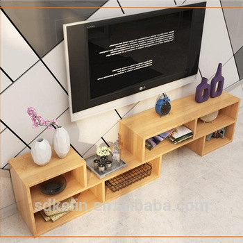 Stunning Top Upright TV Stands Intended For Wooden Design Upright Tv Stand Buy Upright Tv Stand Product On (Image 41 of 50)
