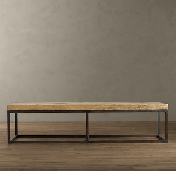 Stunning Trendy Narrow Coffee Tables Pertaining To Coffee Table Coffee Table Stunning Rustic Coffee Table Target (Image 42 of 50)