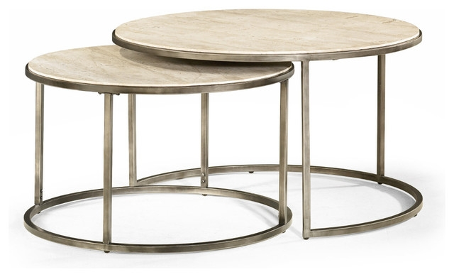 Stunning Trendy Nest Coffee Tables Inside Nest Of Coffee Tables Modern Table And Estate (Image 43 of 50)