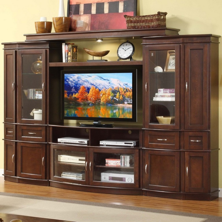 Stunning Trendy Oak Effect Corner TV Stands With Furniture Tv Unit Oak Effect Corner Tv Consoles For Flat Screens (Image 47 of 50)