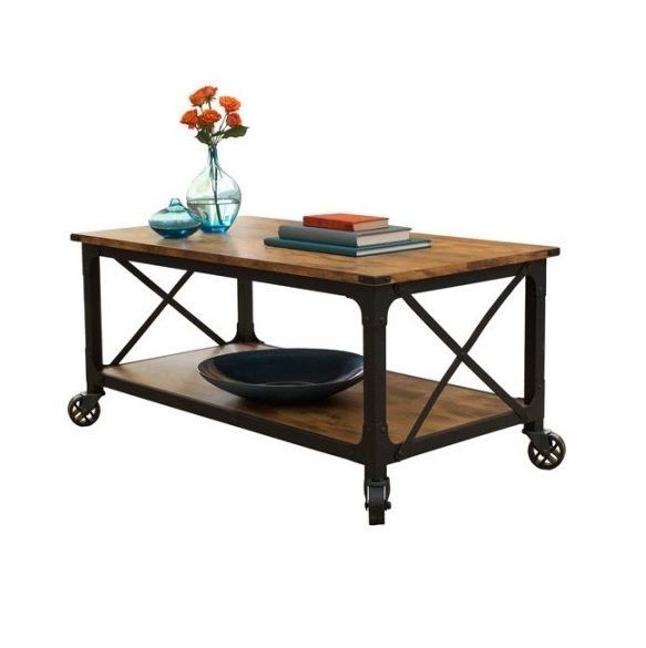 Stunning Trendy Rustic Coffee Table And TV Stands For Rustic Living Room Set Coffee Table Tv Stand Nightstand Wood (Image 45 of 50)
