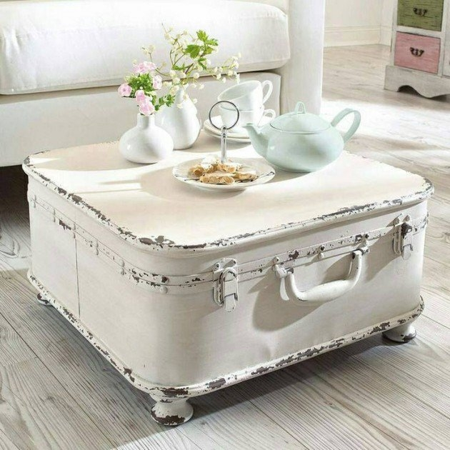 Stunning Trendy Rustic Storage DIY Coffee Tables Intended For Furnitures Rustic Diy Pallet Coffee Table With Glass Top Near (Image 45 of 50)