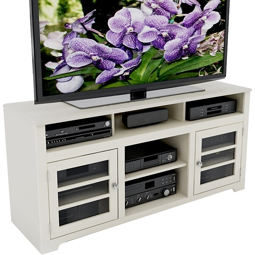 Stunning Trendy Sonax TV Stands Regarding 15 Best Tv Stands Images On Pinterest (View 23 of 50)