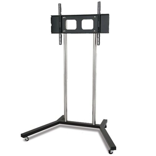 Stunning Unique 84 Inch TV Stands Intended For Best 25 Portable Tv Stand Ideas On Pinterest Lego Glue Diy (Image 44 of 50)