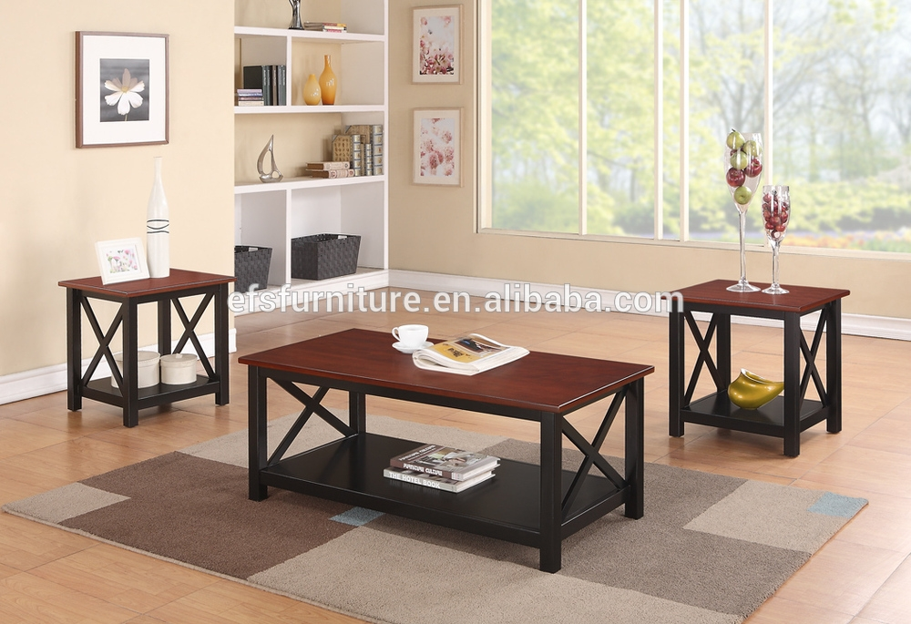 Stunning Unique Coffee Tables And TV Stands Matching In Matching Tv Stand And Coffee Table Tv Stand Tv Stand And Coffee (Image 40 of 50)