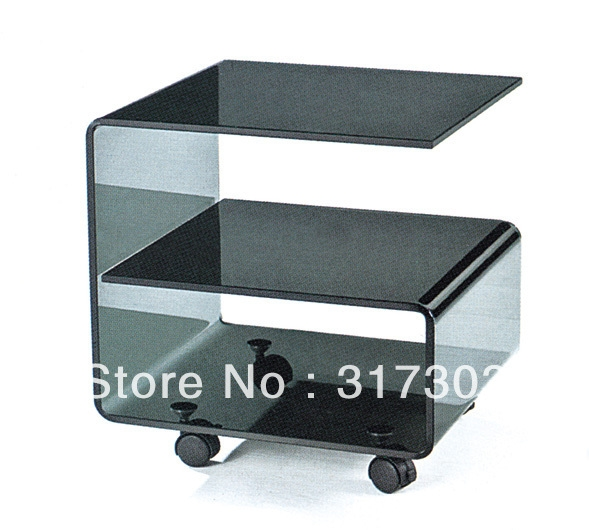 Stunning Unique Coffee Tables With Wheels Intended For Popular Small Table Wheels Buy Cheap Small Table Wheels Lots From (View 25 of 40)